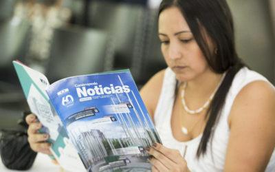 CENSO LABORAL SOBRE INMIGRANTES EXTRANJEROS PROVENIENTES DE VENEZUELA