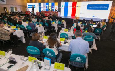 CONVOCATORIA – LXXX ASAMBLEA ORDINARIA NACIONAL DE AFILIADOS DE LA CÁMARA COLOMBIANA DE LA CONSTRUCCIÓN –CAMACOL