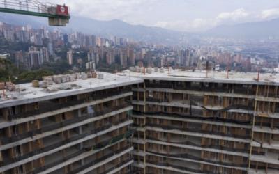 Histórico 2020 para la vivienda y se espera un 2021 aún mejor: Camacol