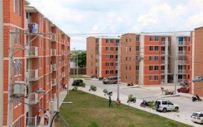Gobierno Nacional entregará 200 mil subsidios para la compra de vivienda