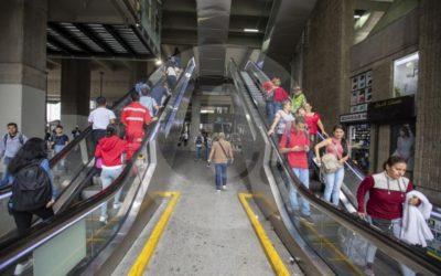 Así será el aislamiento inteligente en Medellín y el Aburrá