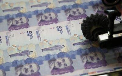 ¿Qué viene tras el retiro de la reforma tributaria?
